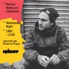 Rinse FM Podcast - Marcus Nasty w/ Cellardore - 4th May 2016 mp3