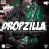 NEOH - Dropzilla