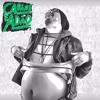 MC Bin Laden - Aham, Pode Pá (Carlos & Adão Remix)