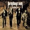 PENTAGRAM - Frustration (Disc 2)