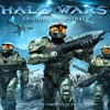 Download Halo Wars Full OST Mp3