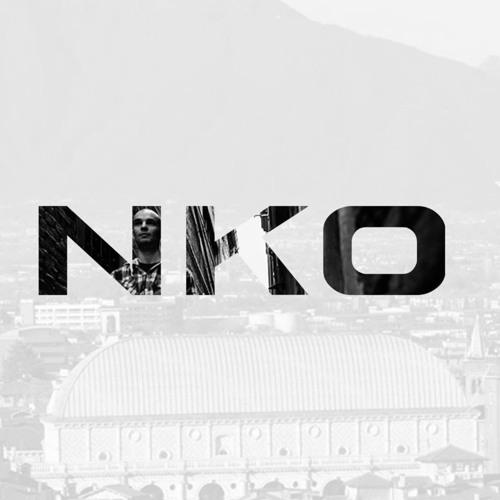 NKO-Promise