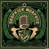 (Thème perso. Sam) Dropkick Murphys - I'm Shipping Up To Boston (Instrumental)