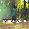 lub x tpf - Lie (feat. Danko)