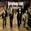 PENTAGRAM - Under My Thumb (Disc 1)