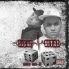 3 - Fiesta Y Guayabo -  Sir-za y Novato (Signo Vital A.S) - Dos Da 2 - 2012