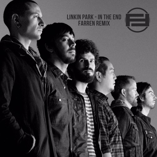 in the end by linkin park download