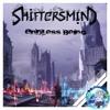 ShiftersMind - Origin (Official HSM Release) Free download!!!!
