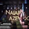 Naiara Azevedo - Radinho do Seu Zé  (Lançamento 2016)