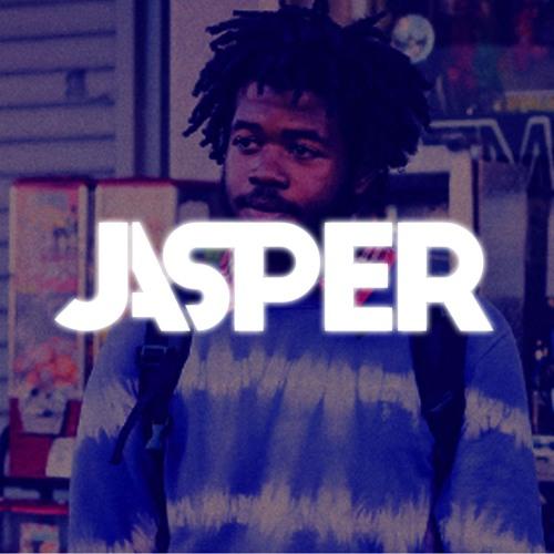 "Capital $teez/Joey Bada$$ Type Beat ""Subconscious""| Prod. Jasper [Hiphop/Rap Instrumentals]"