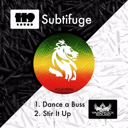 Subtifuge-Dance A Buss-(FREE DOWNLOAD)