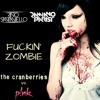 Rino Santaniello & Damiano Parisi - Fuckin' Zombie [The Cranberries vs. P!nk] Preview