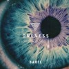 ONENESS - Okersounds Vol. 013