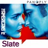 The Americans S:4 | E:8 The Magic of David Copperfield V | Slate TV Club