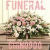 Chino900 - Funeral (Prod. Fly Asylum)
