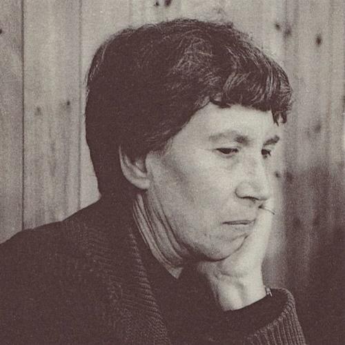 El centenario de Natalia Ginzburg
