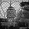 Tezzo - No Looking Back (Official).mp3