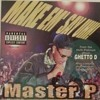 Master P - Make Em Say Uhh (Geno Bootleg) BUY = DL