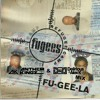 Fugees - Fu - Gee - La (Anthem Kingz, Delirious & Alex K Mix)FREE DOWNLOAD ***SUPPORTED BY DIPLO***