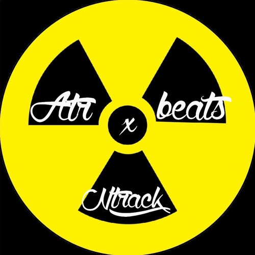 Plutonium Snippet (Prod By Ntrack x ATR Beats) by Ntrack | Free ...