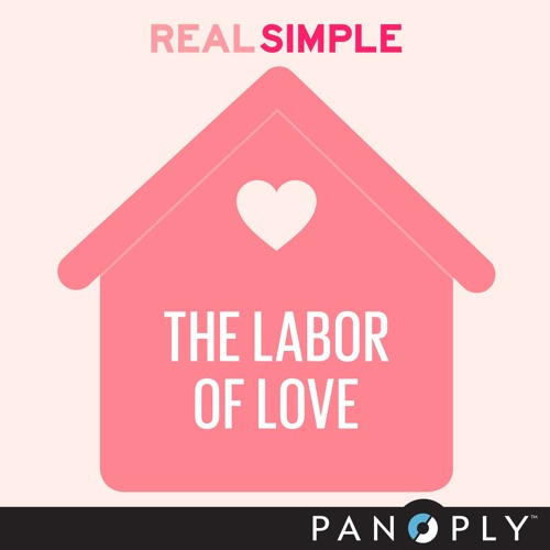 The Labor of Love: Here's the Plan
