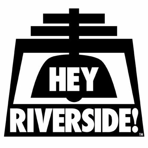EP0096 WEDNESDAY MAY 04 2016 - RIVERSIDE PROFILE: VIVIAN MORENO, TAXPAYER ADVOCATE