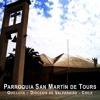 Ave María (P. Coloma)- Coro SMT - Música Católica
