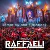 Tomorrowland Flashback - mixed by Lucas Raffaeli [FREE DOWNLOAD]