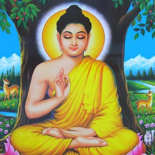Prajnaparamita Sutra - The Heart Sutra