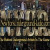 Devvon Terrell - WCW @Nyuradio