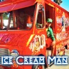 Download Tyga - Ice Cream Man (TrapMix) (beebiLLS!) Mp3