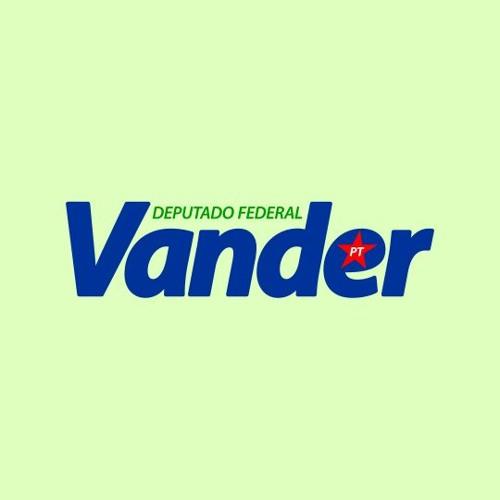 Baixar 22/04/2013  - Proposta de Vander ajuda municípios em calamidade e estado de emergência