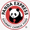The Panda Express Train to Extinction - Zoe Does Japan (Part 1)