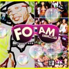 Download UH GOSH FOAM Summer Soca Sixteen by Willy Chin Mp3