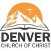 2016 Rocky Mountain Region Marriage Retreat - Sunday Sermon - The Best is Yet to Come - Tom Brown