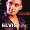 Dj MateCoco - Elvis Martinez Mix (Directo Al Corazon 1999)