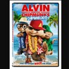 Alvin and the Chipmunks Chipwrecked: The Chipmunks and Chipettes-End Showcase Song