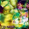 LSD PHONK (FULL ALBUM)(DOWNLOADABLE)