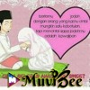 [Cinta Positif Part 6] Pernikahan Impian   Anandito Dwis