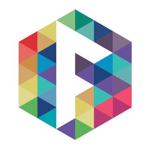 Blockchain Imaginarium Ep04 - Vote for Flux