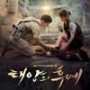 Yoon Mi Rae - Always (Cover)