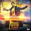 Changa Mada Time ~ A-kay (GSK Productions)