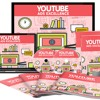 Youtube Ads Excellence REVIEW & Youtube Ads Excellence (SECRET) Bonuses
