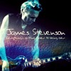 JAMES STEVENSON - Why Am I Still Waiting For You