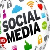 Why Cheap Social Signals is an Appropriate Solution for Getting Traffic