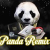 Panda Remix Cristiano Ft Joshua Diaz, Wilkin Gonzalez y Hansen Castillo *BAJALO GRATIS*