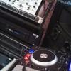 Looseline Feat Keri HilsonTim   The Way I Are  Mix(Extended Rmx Dj Jahi)