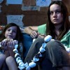 """Ep. 23 - Room: That's """"Oscar-winning best actress Brie Larson"""" to you"""