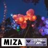 Miza Chi Wow Wah Town 2016 Mp3