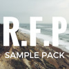 R.F.P FREE EDM/BIGROOM/HARD HOUSE SAMPLE PACK + FLP [500+ SAMPLES][SUPPORTED BY W.A PRODUCTION]